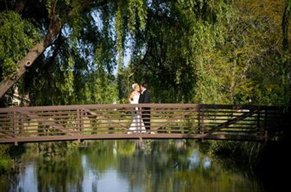 bay-area-wedding-photographers-2
