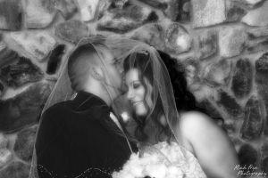 10-romantic-weddings-c92.jpg
