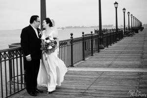 6-san-francisco-bay-area-wedding-photography-c79.jpg