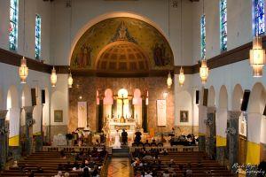 7-church-weddings-0007-c11.jpg