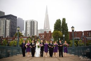 8-transamerica-wedding-c11.jpg