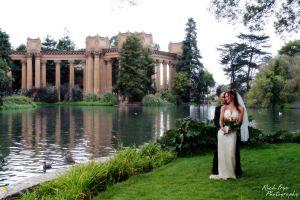9-palace-of-fine-arts-bridal-c49.jpg
