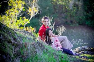 marin county environmental family portraits.jpg