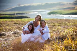 best marin county family photographers.jpg