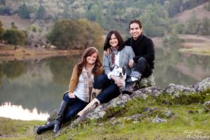 marin county natural family photos.jpg