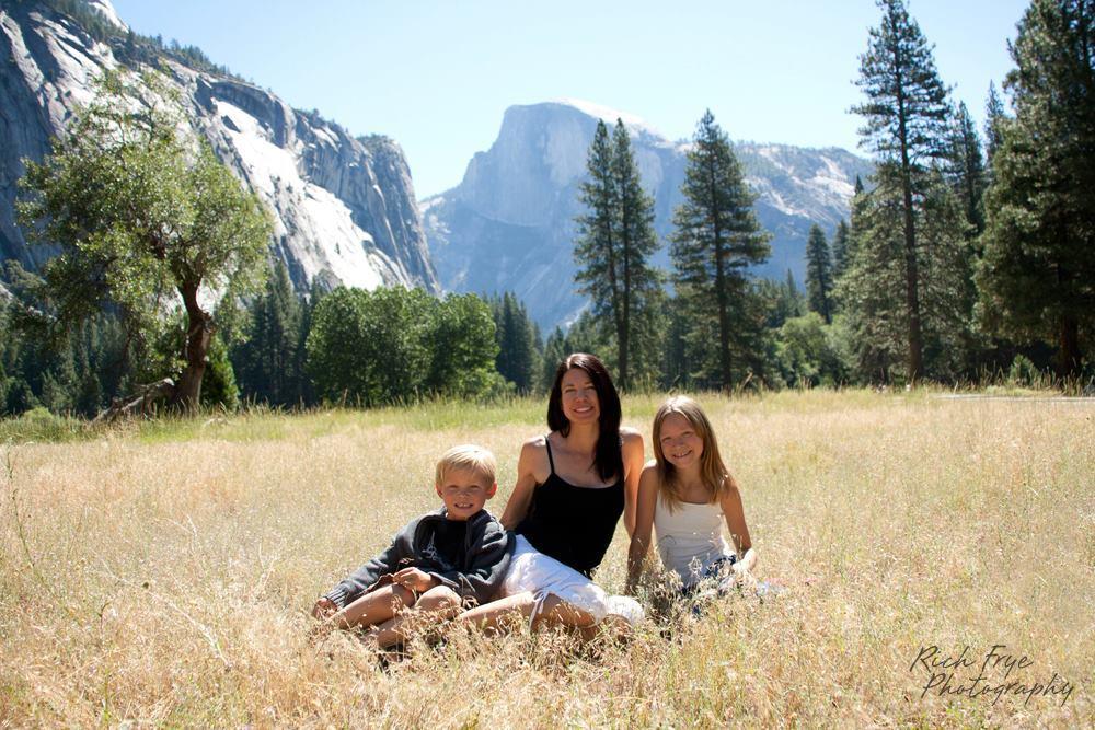 Yosemite_Family_Photos