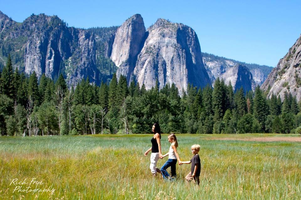 Yosemite_Family_Portrait_Photographers