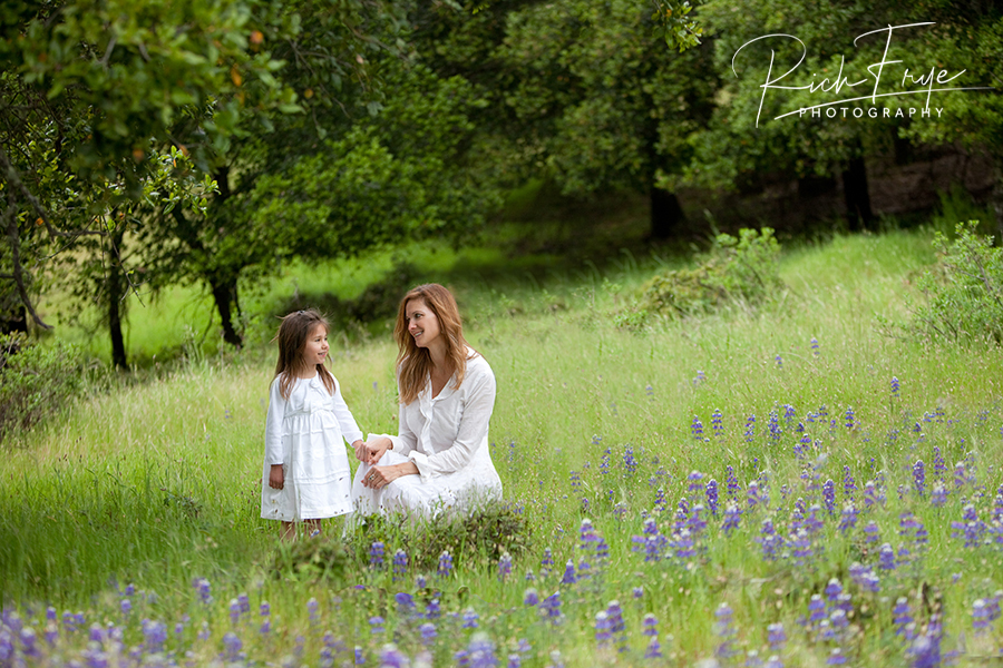 Best-Marin-County-Family-Portrait-Photographers-Fields-Outdoor