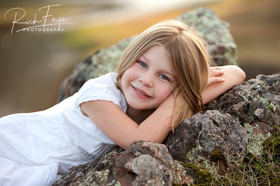 Best-Marin-County-San-Francisco-Family-Portraits-Photographers