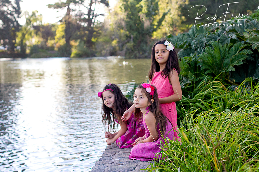 Palace-of-Fine-Arts-Family-Portraits-Photographer-Photos