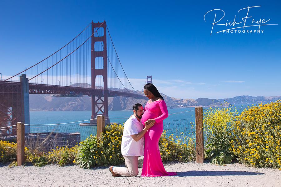 San-Francisco-Maternity-Photos-Pregnancy-Photographers