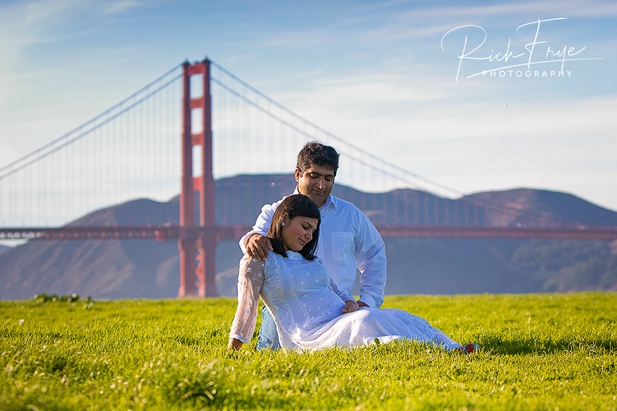 San-Francsico-Crissy-Fields-Golden-Gate-Bridge-Maternity-Preganacy-Photographer