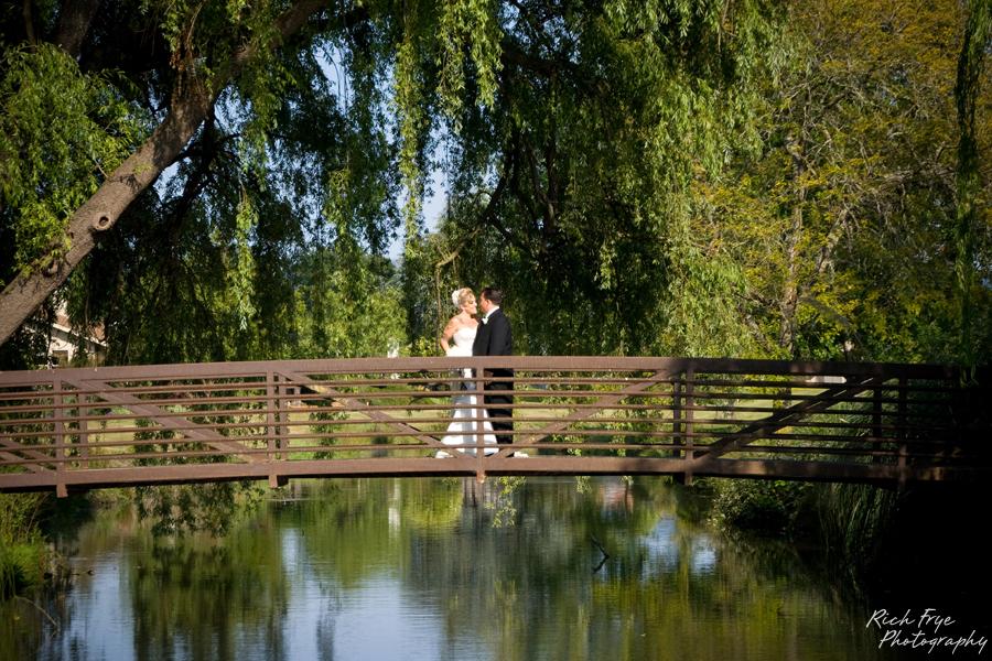 1-sonoma-wedding-photographers
