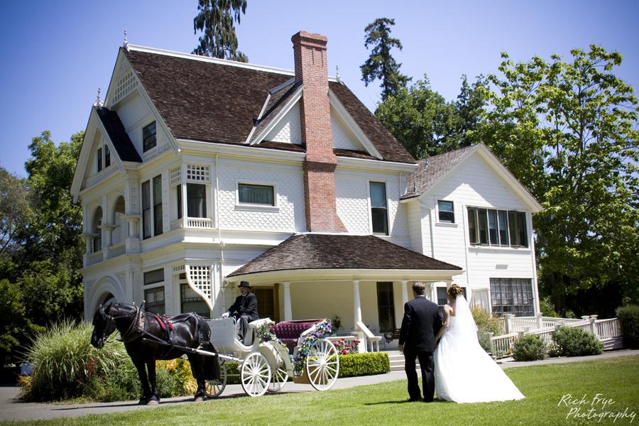3-ardenwood-wedding-photography