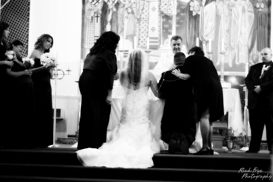 5-catholic-wedding