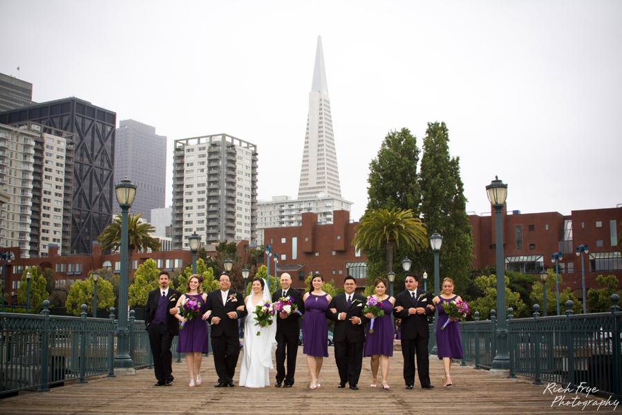 8-transamerica-wedding