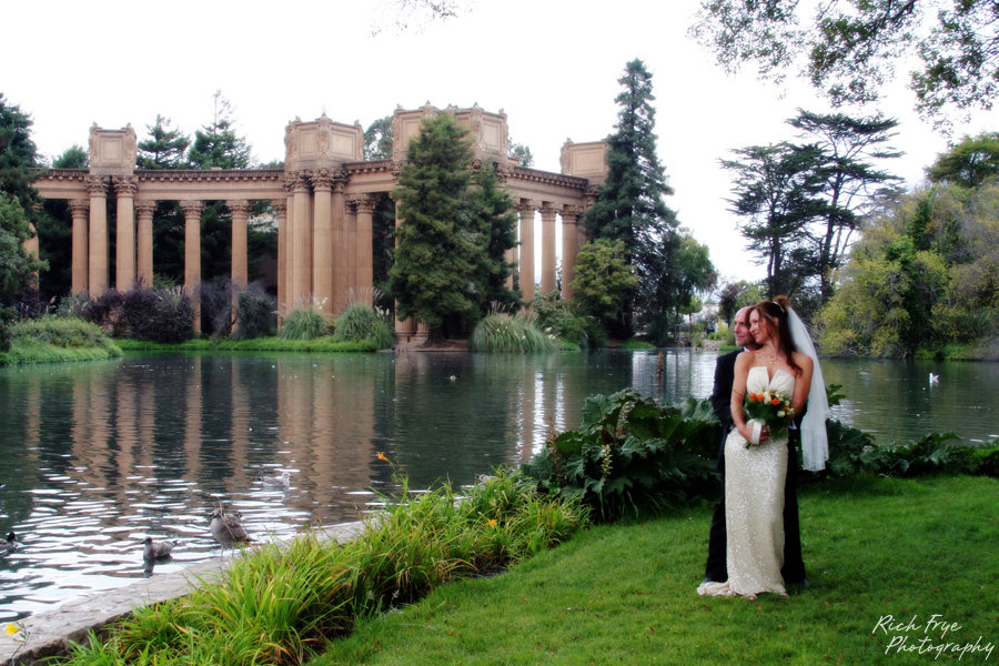9-palace-of-fine-arts-bridal