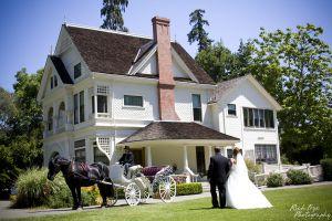 3-ardenwood-wedding-photography-c81.JPG