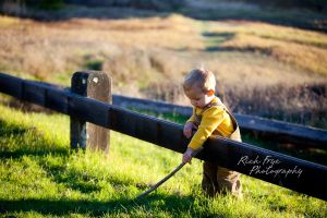 marin county childrens photographer.jpg
