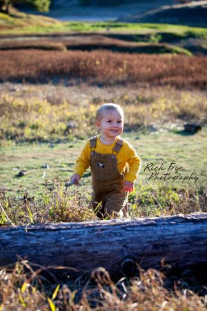 marin county childrens photography.jpg