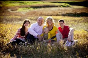marin county environmental family photographers.jpg