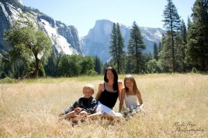 Yosemite Family Photos.jpg
