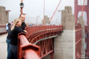 7_golden_gate_bride_engagement.jpg