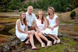 best marin-county family photos.jpg