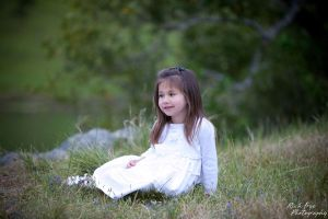 marin county artstic family photographer.jpg