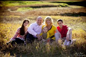marin county family photos photographers.JPG