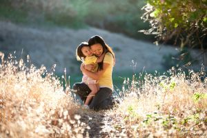 marin county family photos portraits.jpg